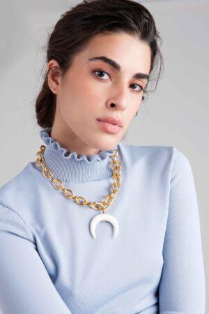Collar Khady